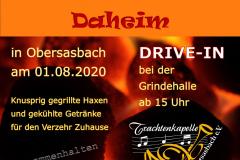 Haxenfete_Daheim_Quadratisch_extern