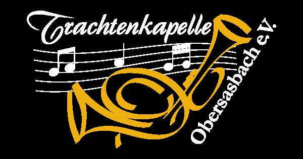 Trachtenkapelle Obersasbach